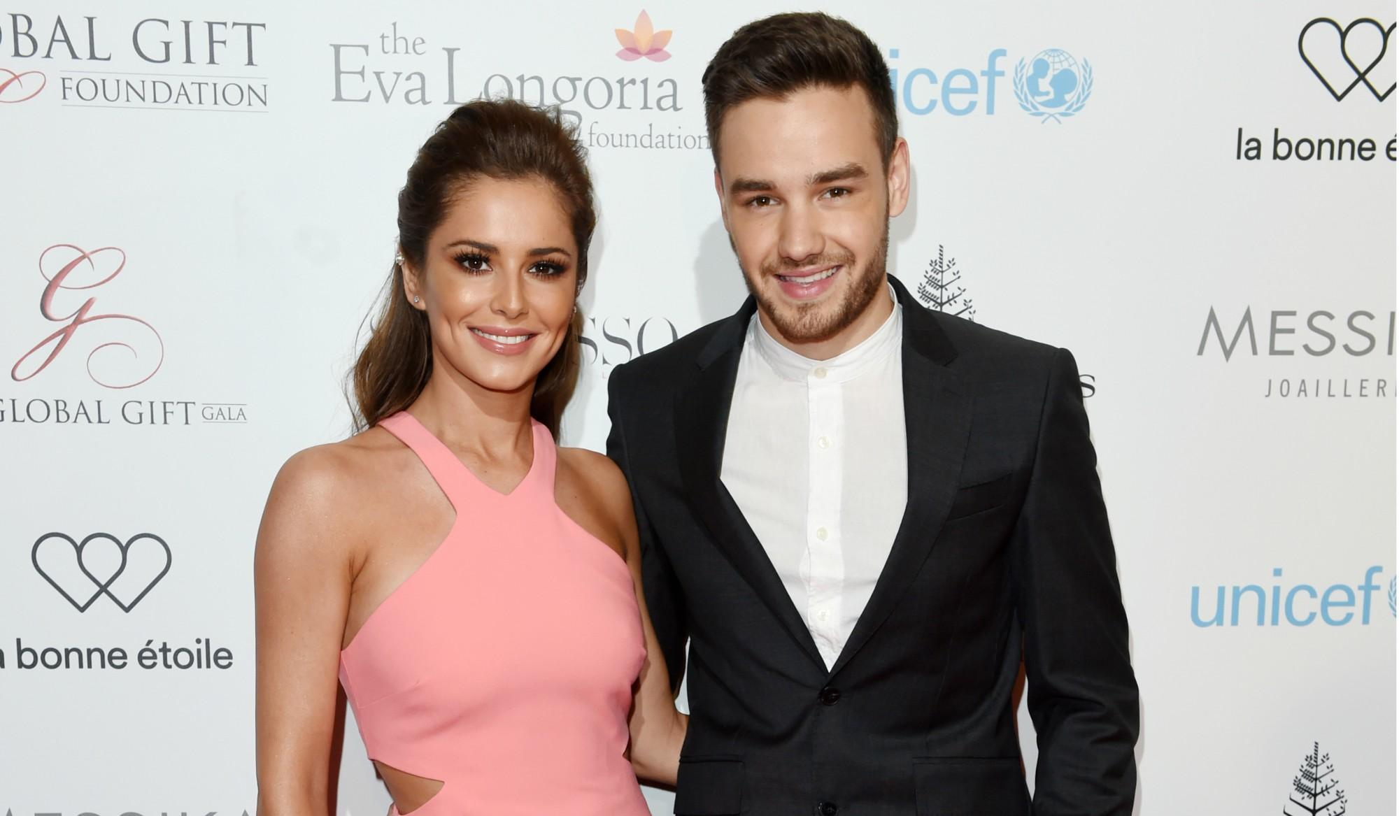 Admit it – you wanted Cheryl and Liam Payne to split up | The Independent