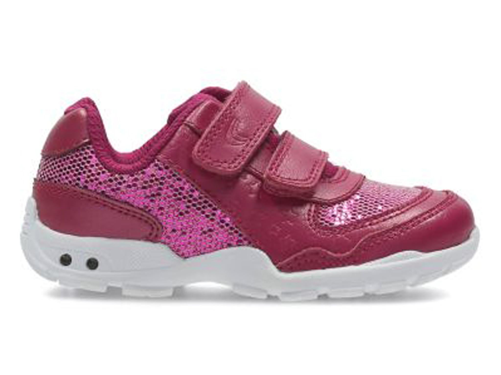 14 best baby trainers