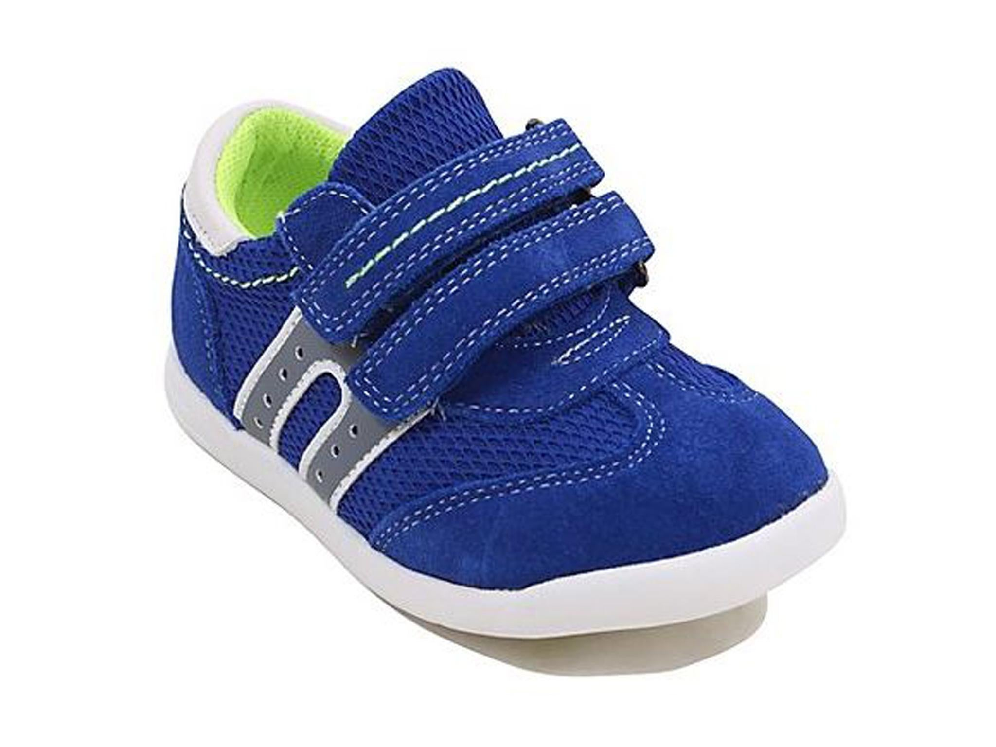 best cheap c05ec 87fba 14 best baby trainers   The Independent