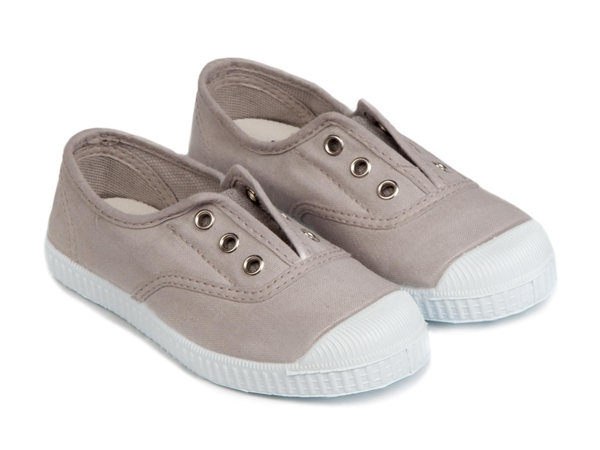 ca91a00fdfecf 14 best baby trainers | The Independent