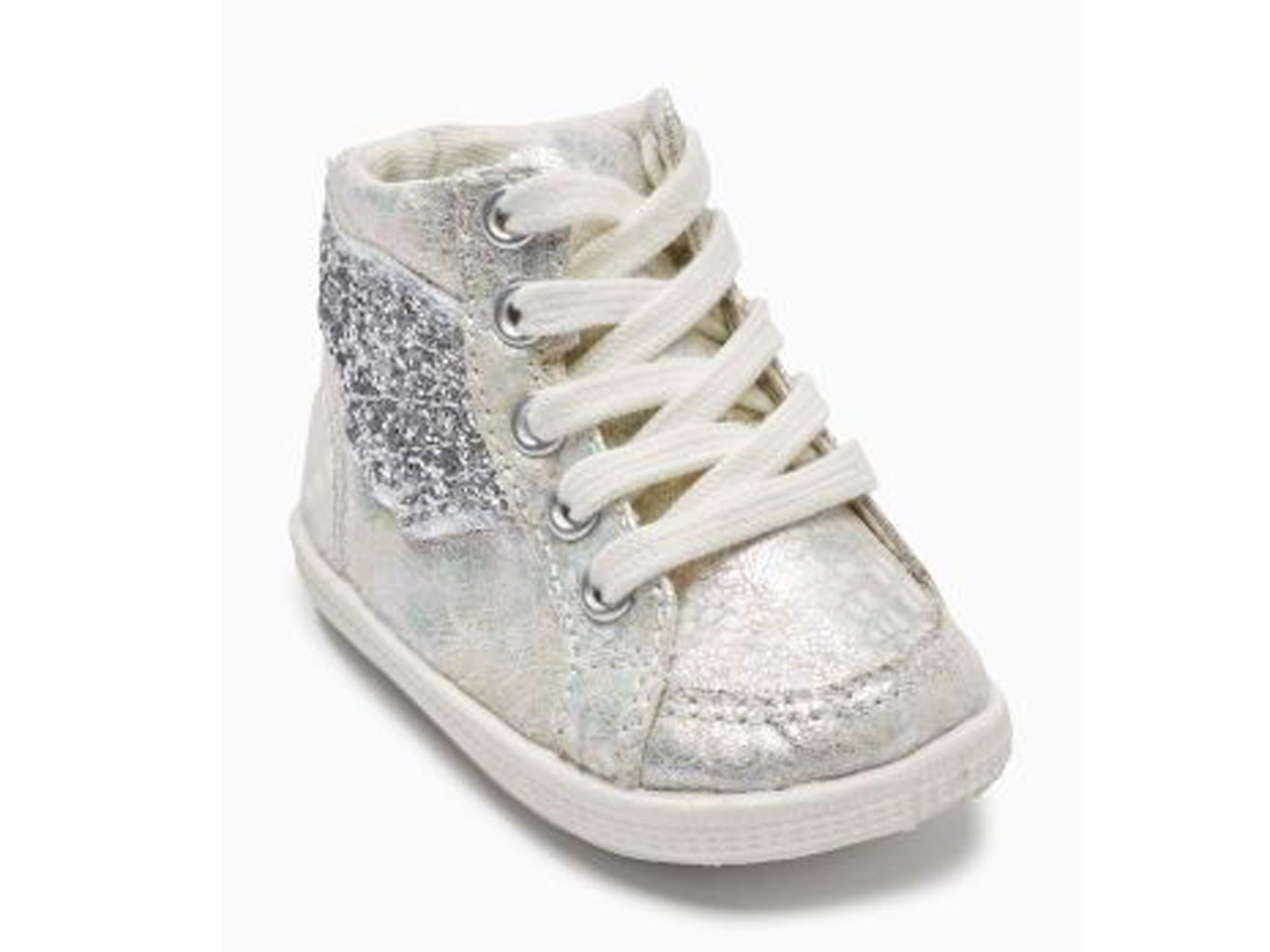 9b67742f55c 14 best baby trainers | The Independent