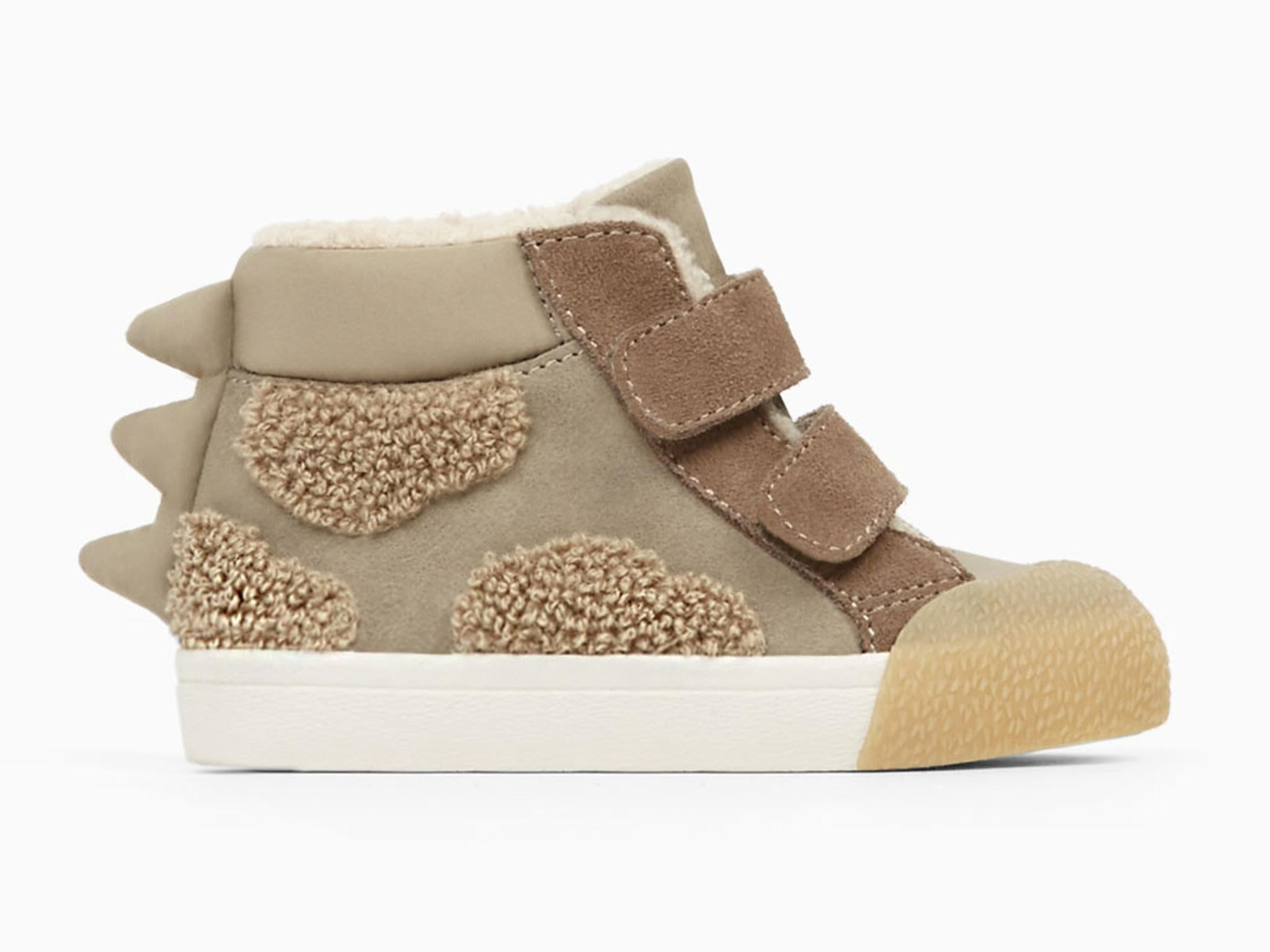 3598a4239 14 best baby trainers | The Independent