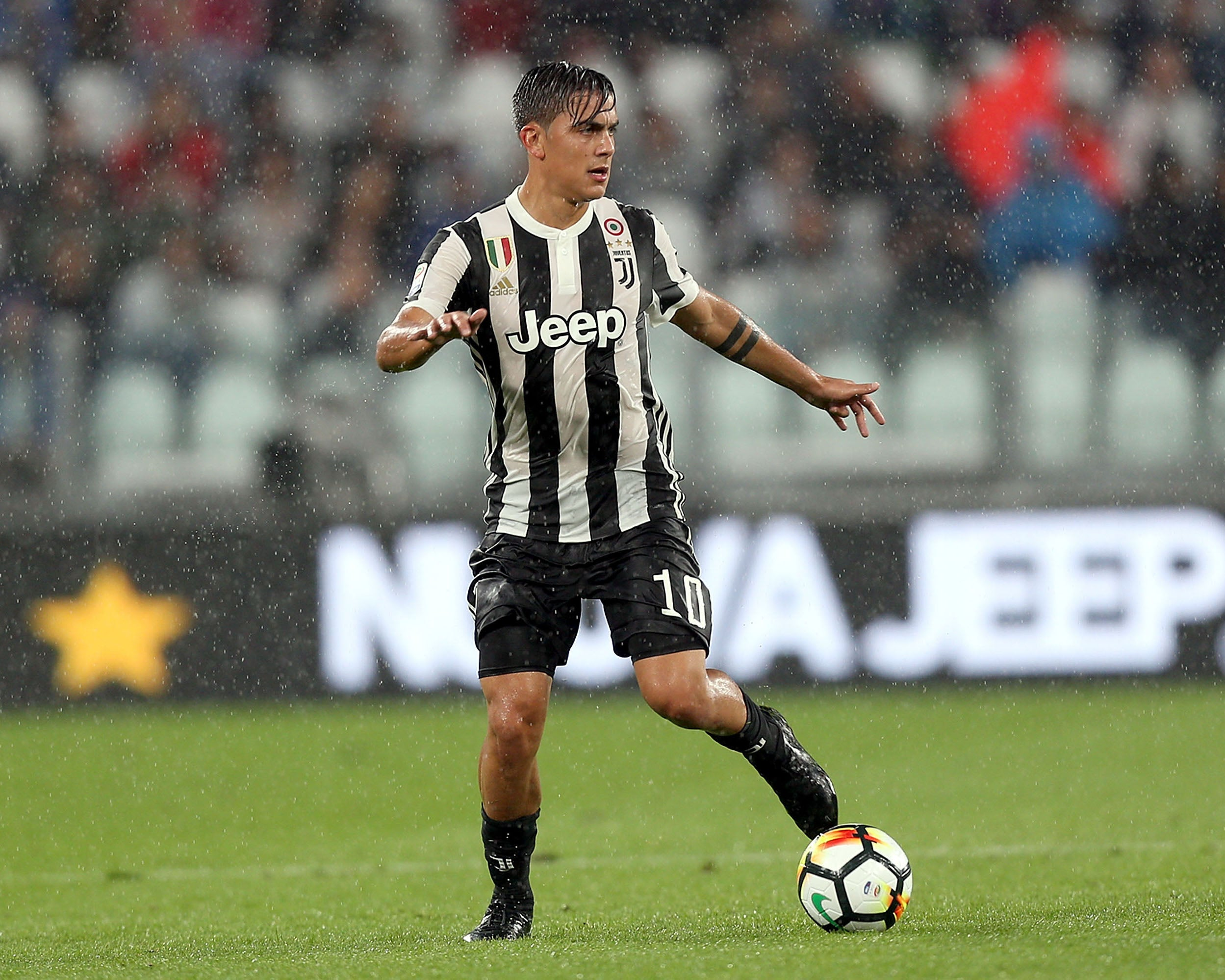 paulo dybala will leave juventus for manchester united independent insurance agent logo download independent insurance agent logo