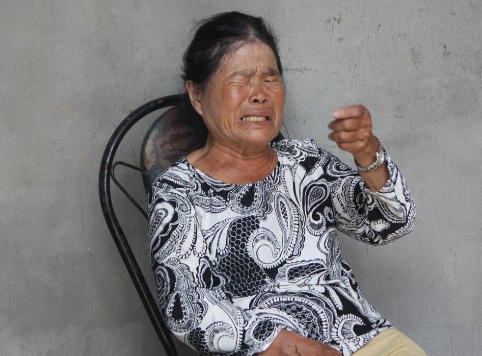 Women photos vietnamese The Vietnam