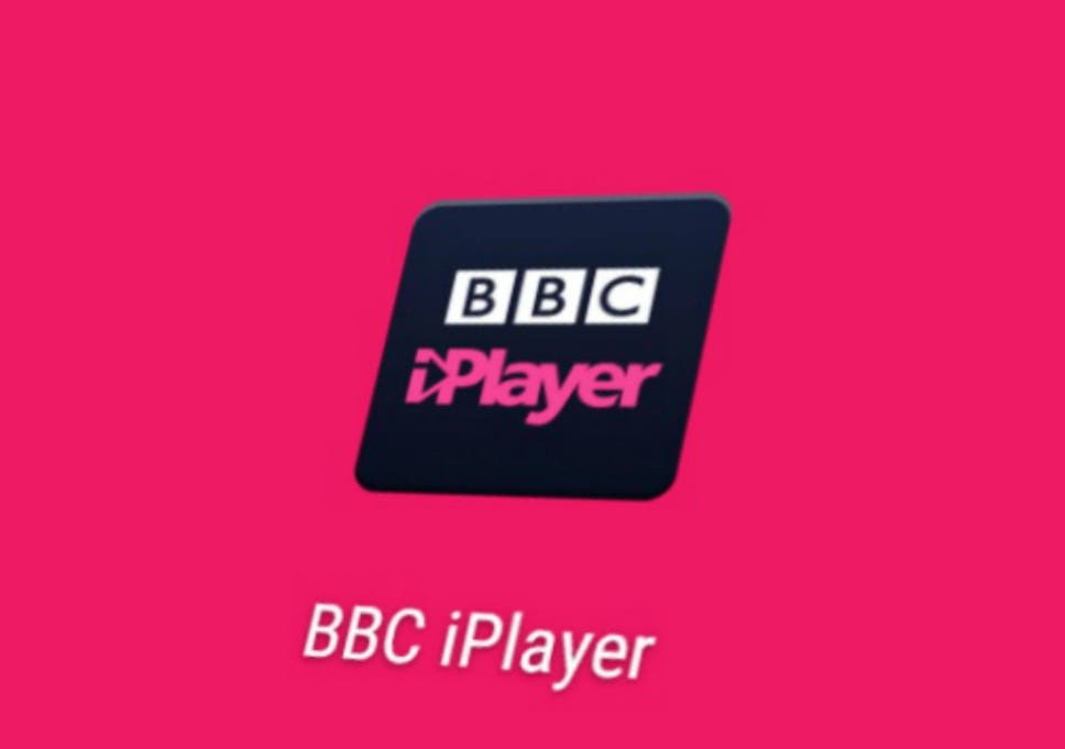BBC iPlayer: 11 handy features you need to know about | The Independent