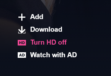 BBC iPlayer: 11 handy features you need to know about | The