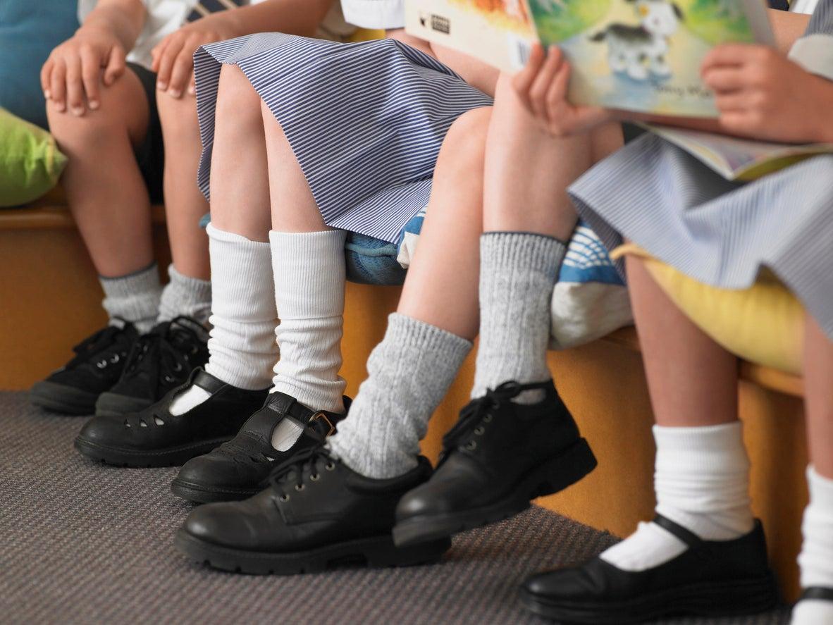 dating games for girls high school women fashion shoes