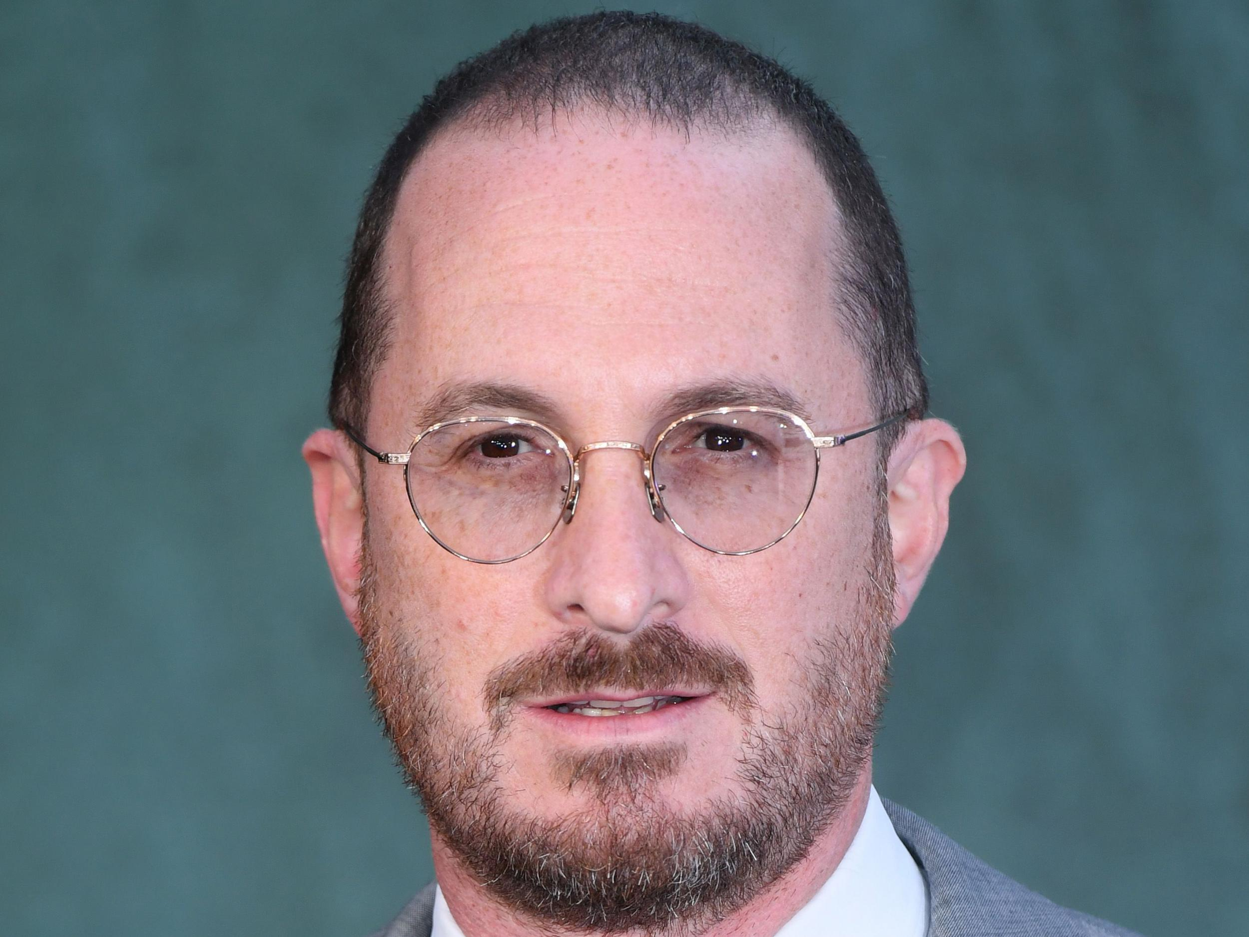 mother!: has darren aronofsky gone too far? | the independent