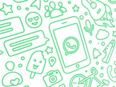 WhatsApp: New feature lets you free up storage by deleting