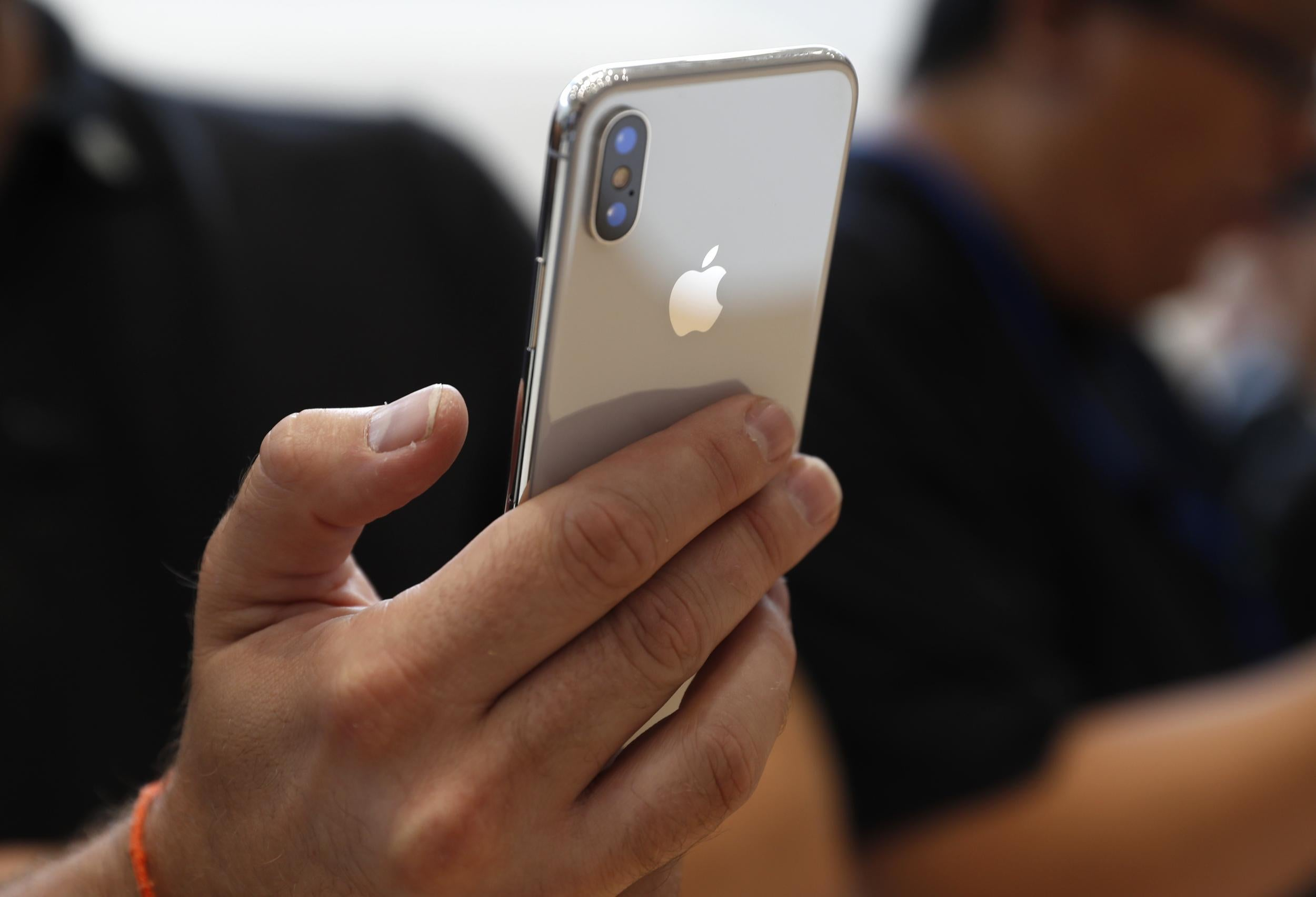 You need to switch these two hidden iPhone settings on right now