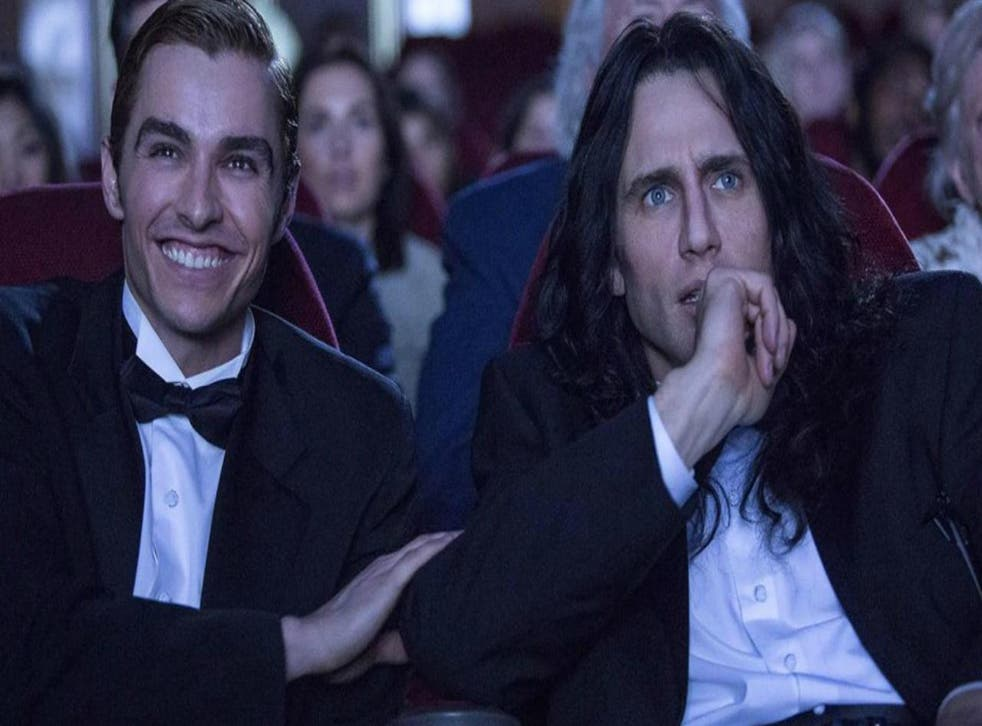 Tommy Wiseau's 'The Room' has achieved cult status for its bizarre awfulness