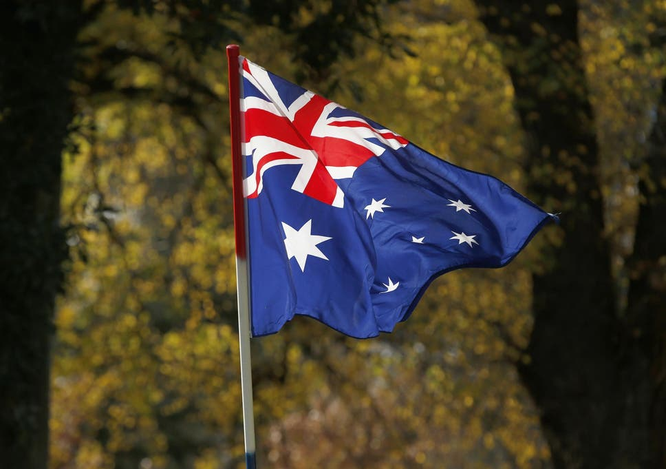 Eu Moves Ahead Of Britain On Opening Trade Talks With Australia And