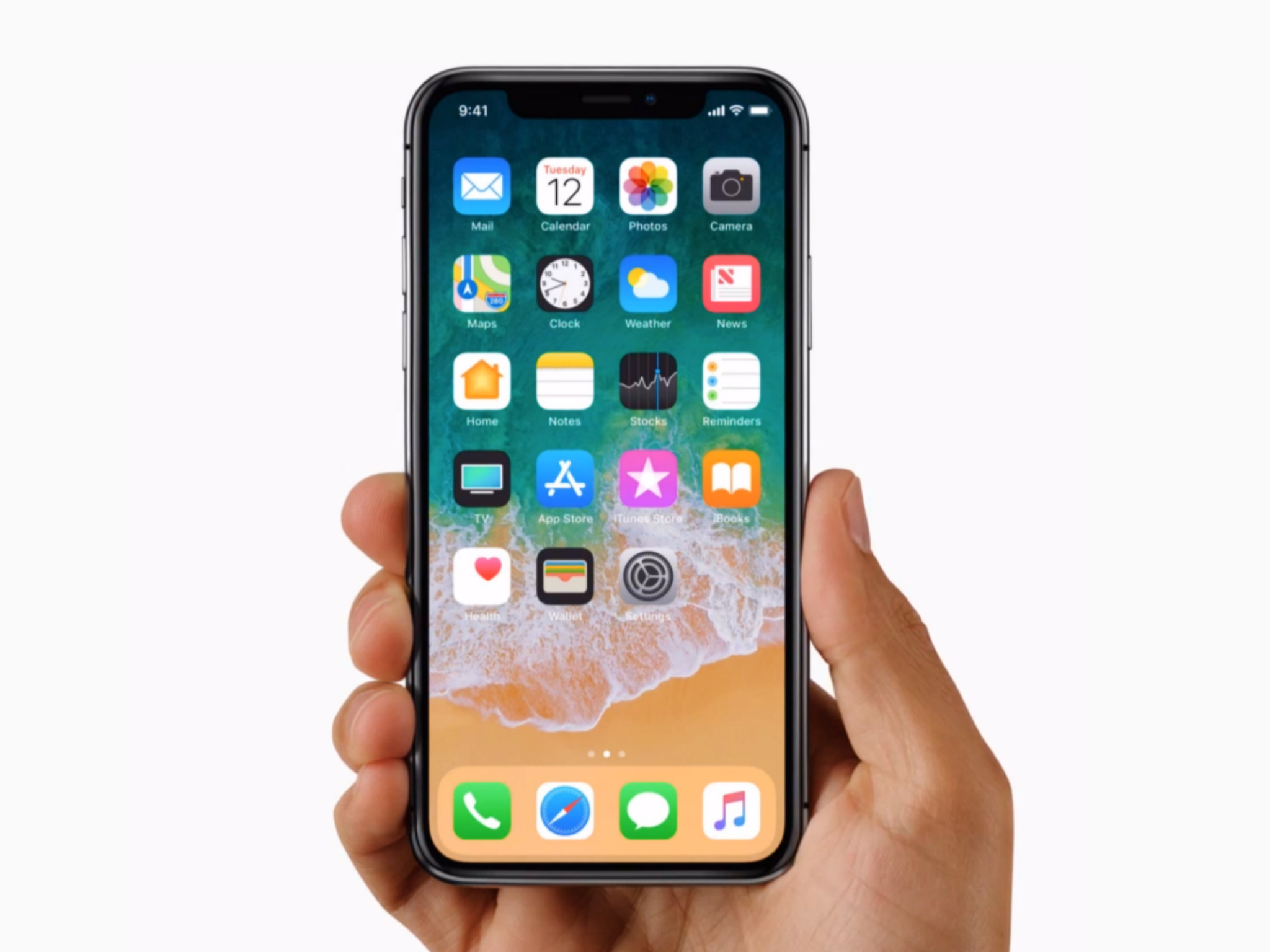 Iphone x and 8 release everything you need to know all in one iphone x and 8 release everything you need to know all in one place the independent publicscrutiny Image collections