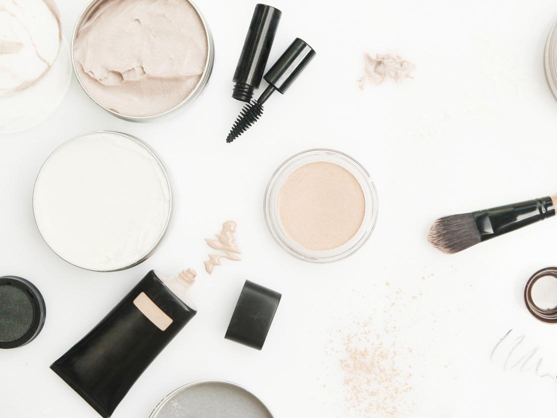 4 beauty hero products for under £10