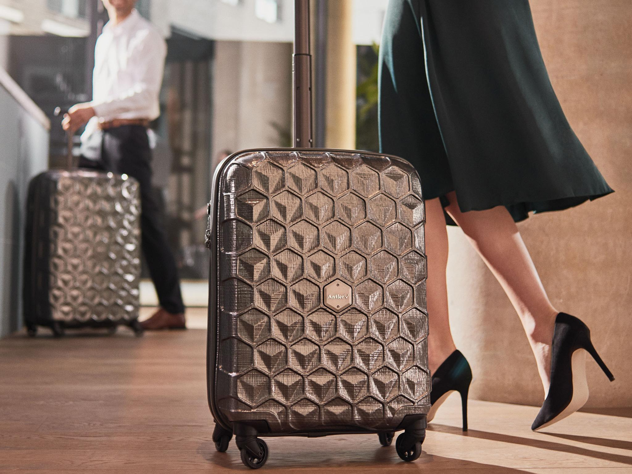 10 Best Cabin Sized Luggage The Independent
