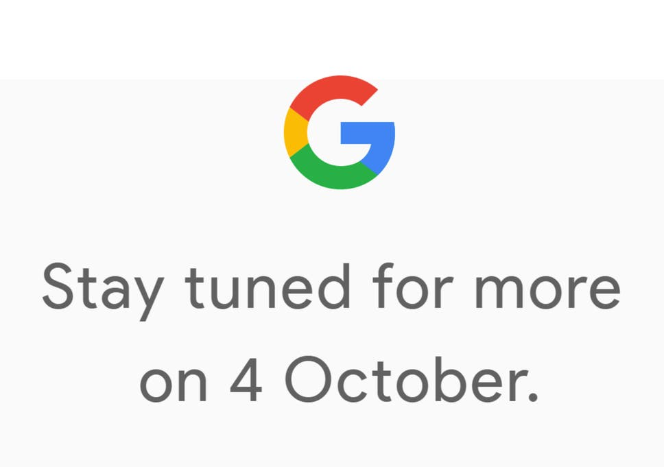 how to set custom ringtone on google pixel 2