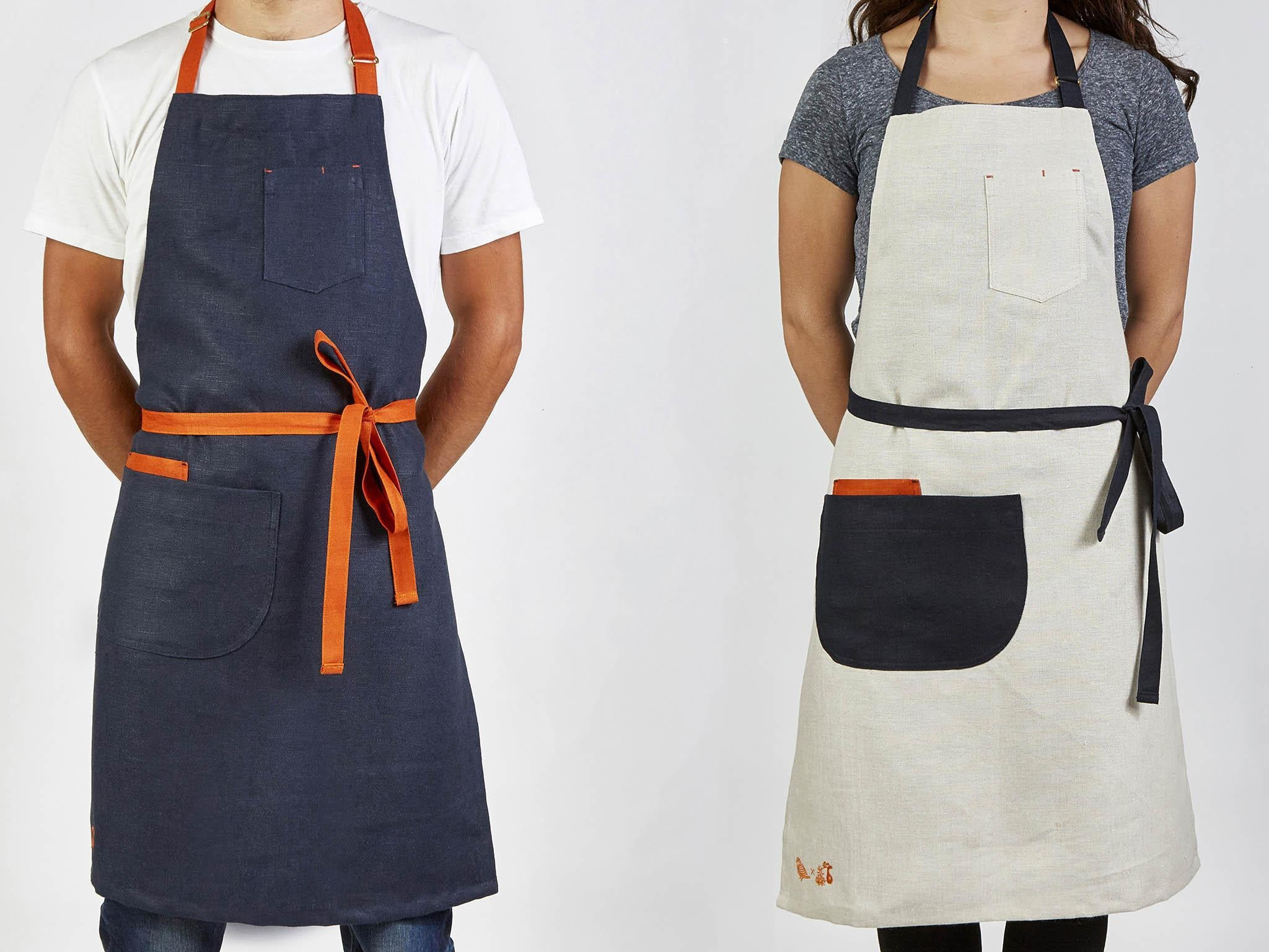 Plastic kitchen apron: review, installation features and reviews 39