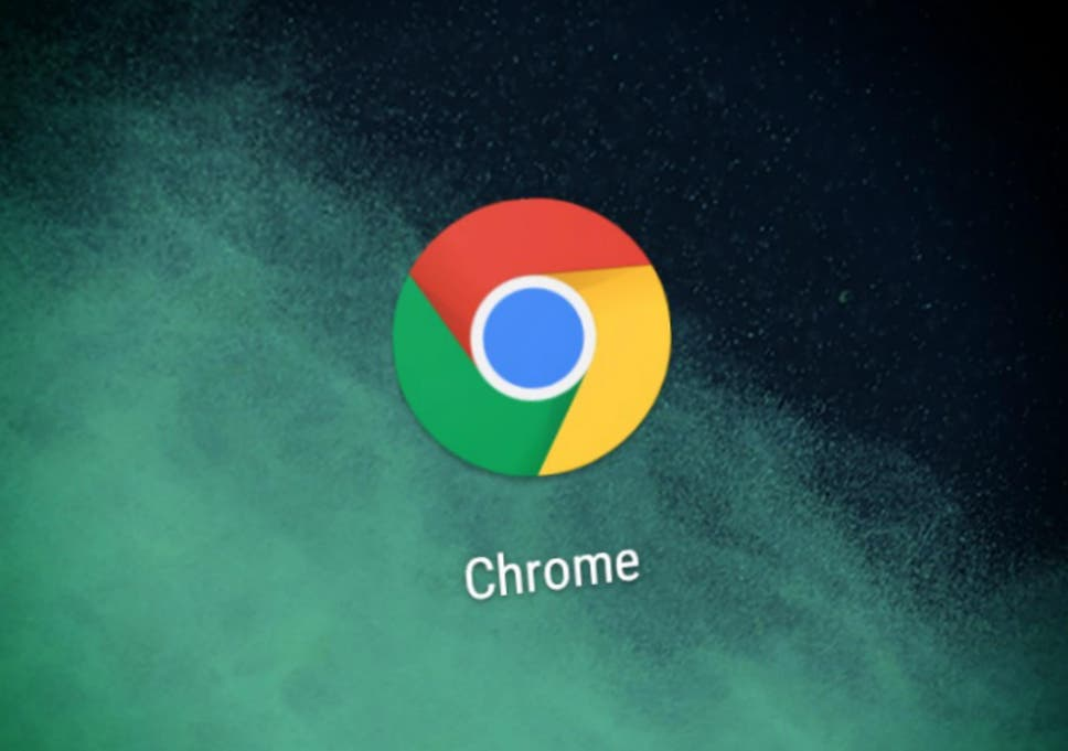 Google Chrome users tricked into downloading fake ad blocker | The