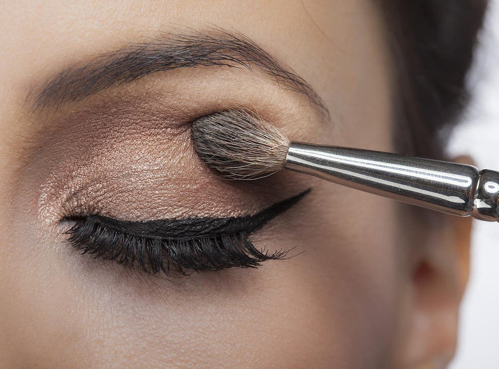 Prime your eyelids for long-lasting colour with our selection of top picks