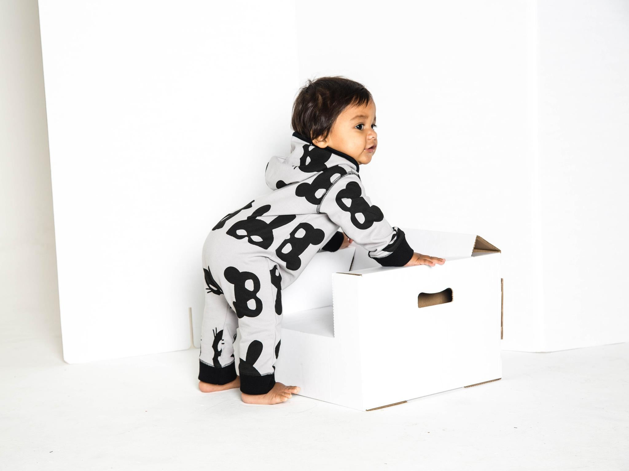 14 best brands for gender-neutral baby clothes | The ...