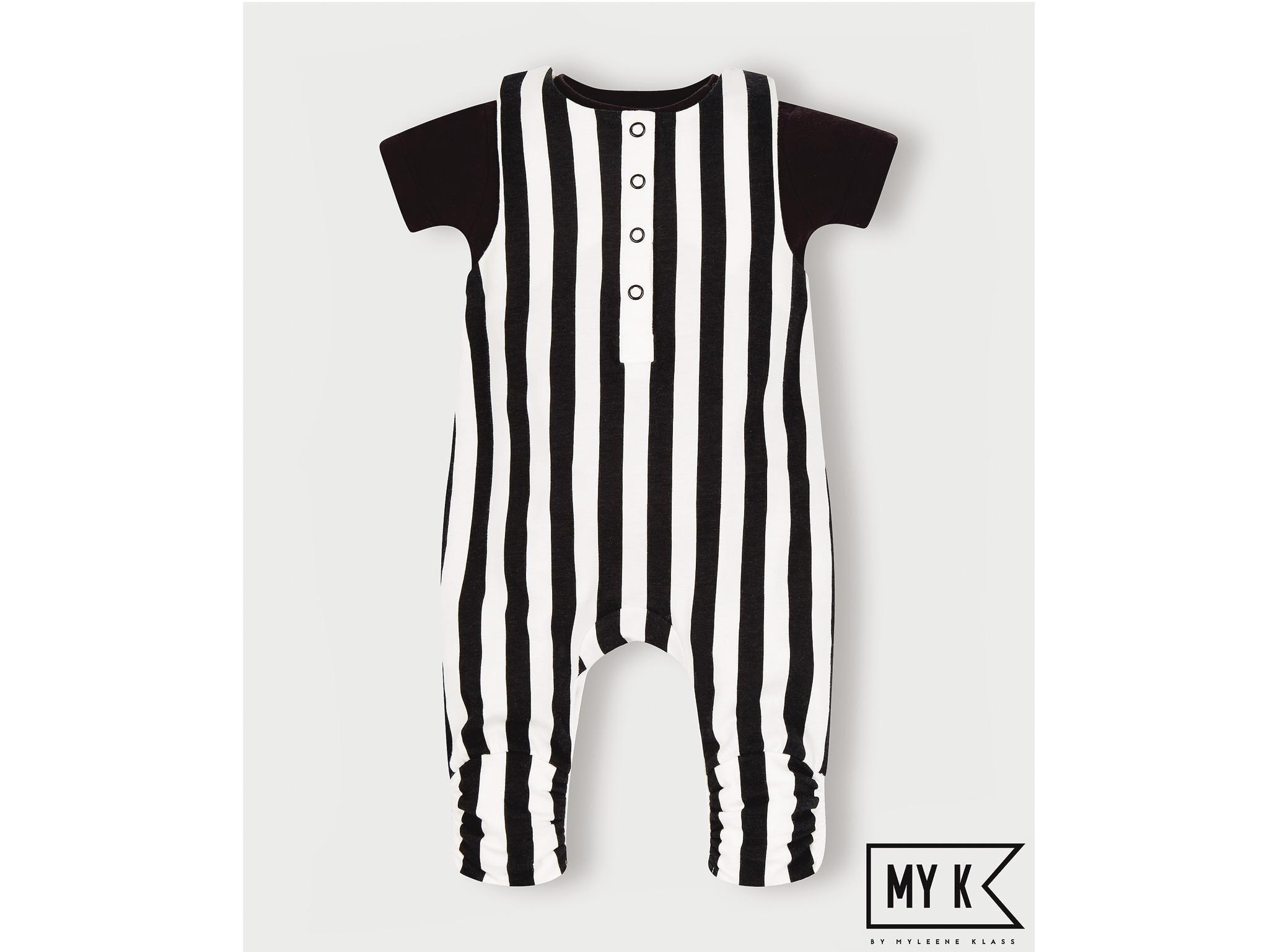 14 best brands for gender neutral baby clothes