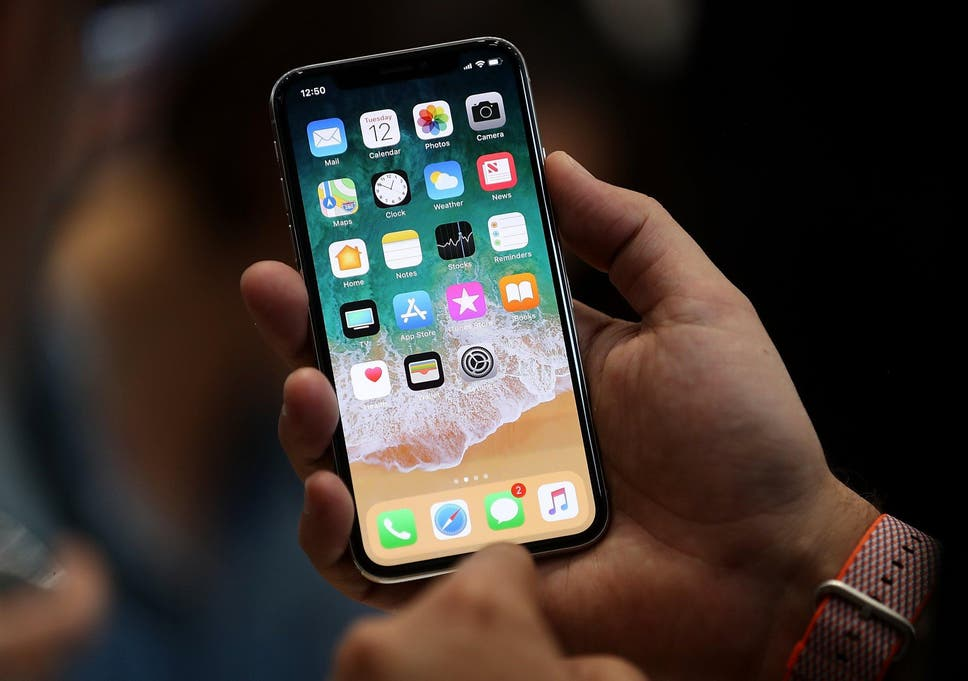 Forget The 1000 Iphone X Apples Best Iphone Is Now Its Least