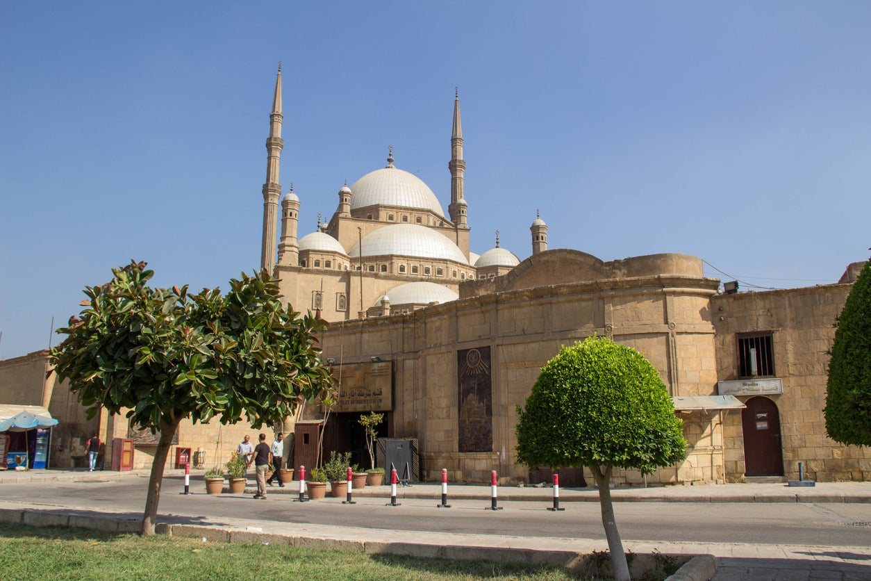 Dating sites in cairo — img 8