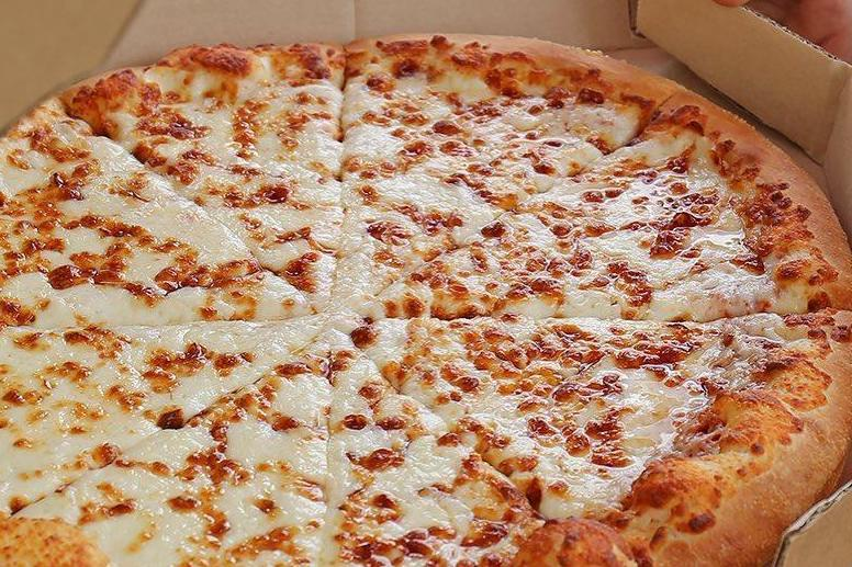 Female staff accuse jail of rewarding serial masturbators with pizza if they abstain for 30 days