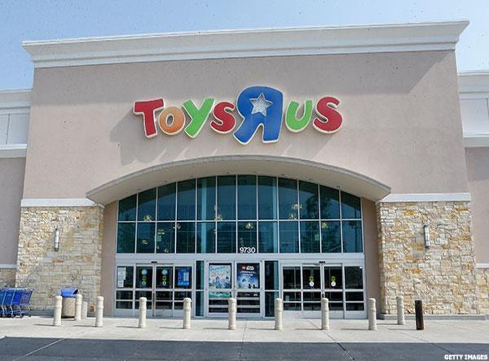 'The company failed to take advantage of the opportunity its physical stores offer for experience-led shopping, play zones and shows,' one analyst said