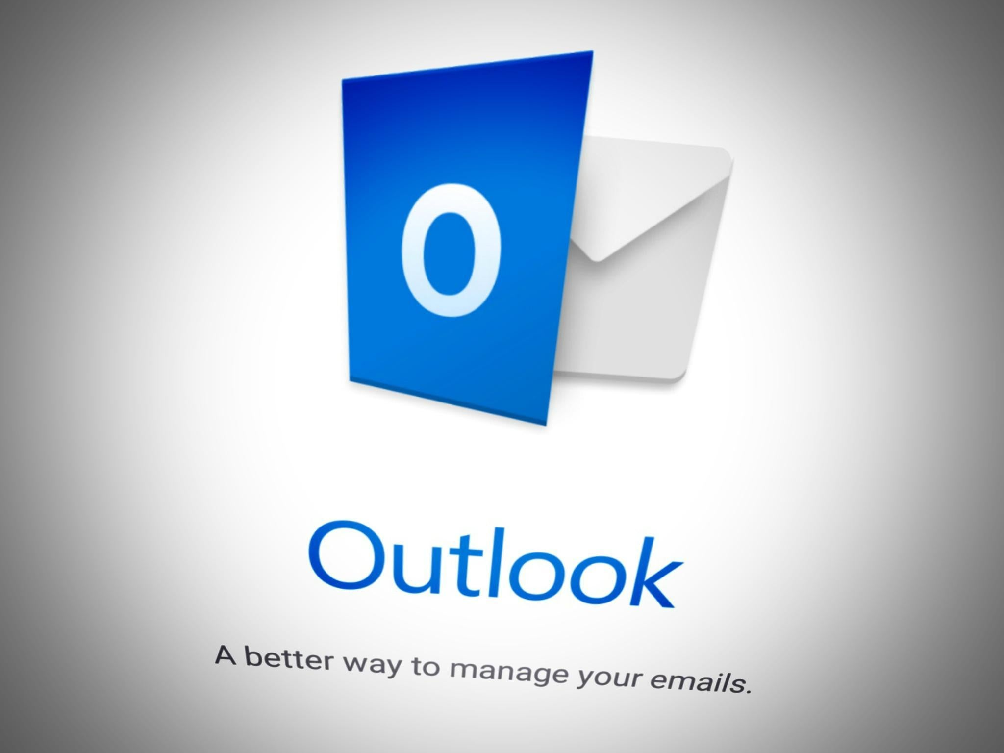 Hotmail down: Outlook users still struggling to send emails despite