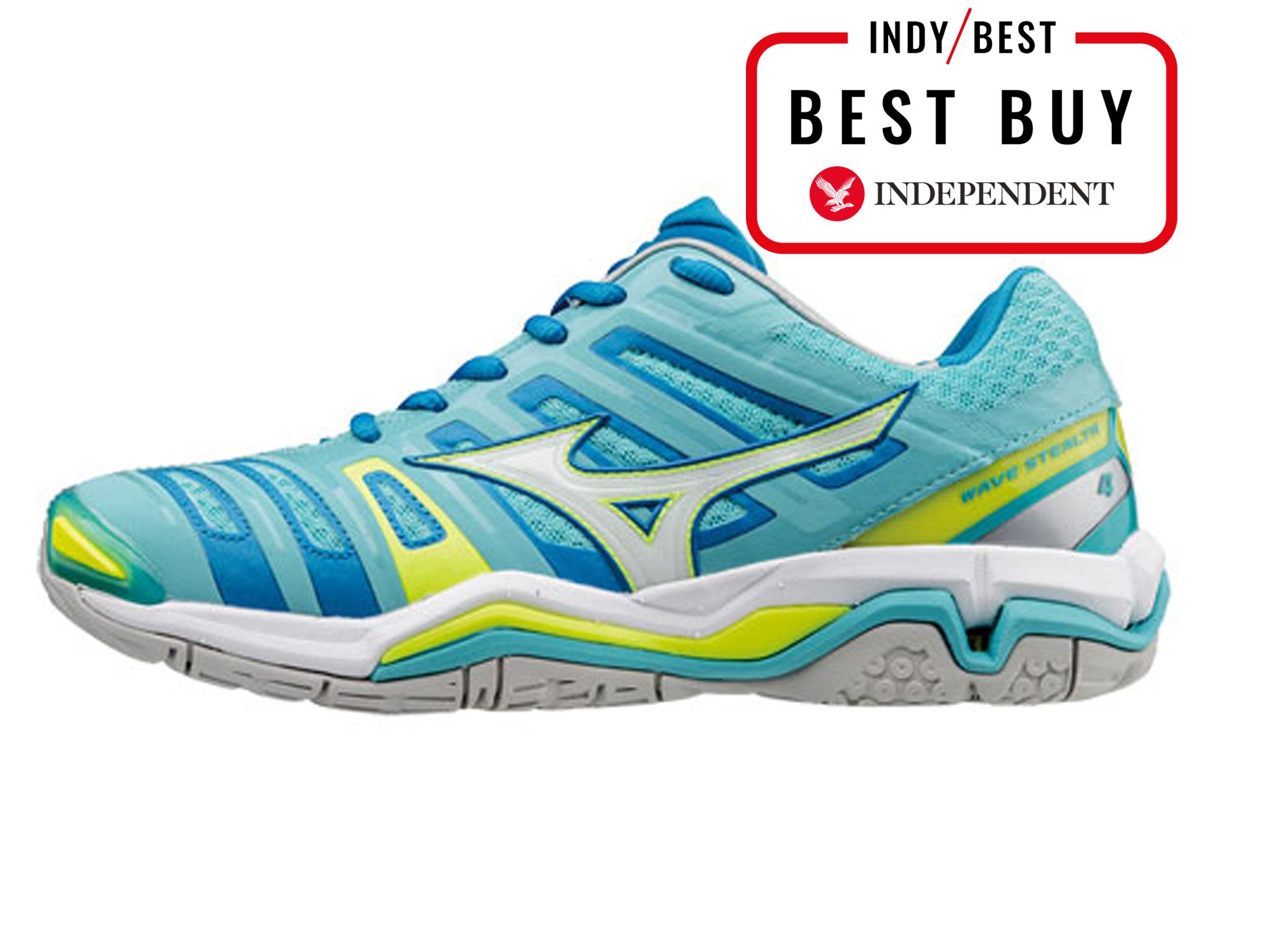 best mizuno shoes for walking everyday zumba womens 65