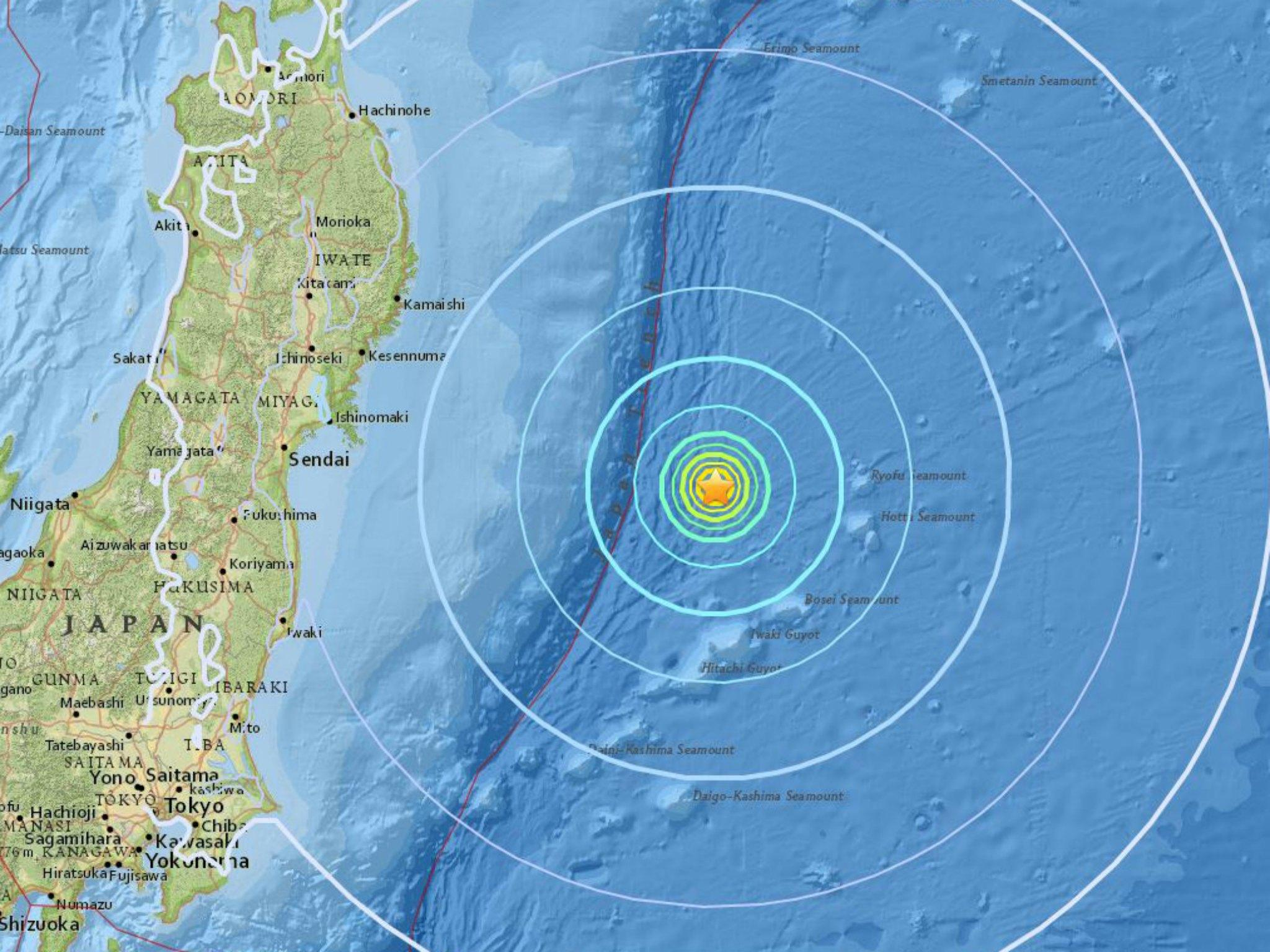 japan tsunami and earthquake 10 stunning side-by-side photos show just how destructive japan's 2011 earthquake and tsunami were.