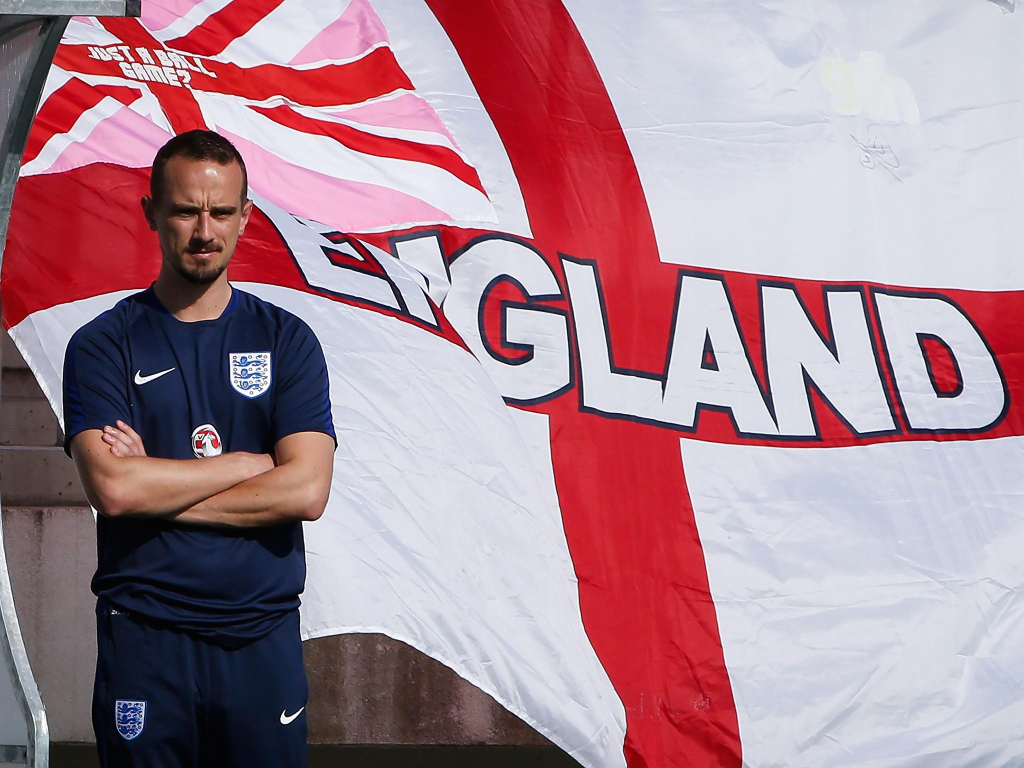Mark Sampson appointment questioned by Women in Football as FA discovered allegations four years before his sacking