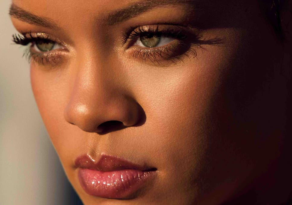 5 Fenty Beauty products worth buying | The Independent