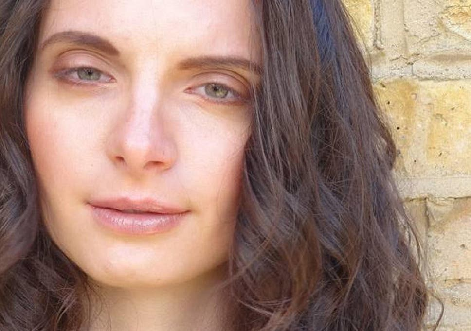 French Au Pair Murdered In London Familys Home Spoke Of Tensions
