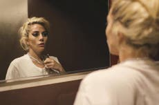 Lady Gaga pens emotional letter on new Netflix documentary