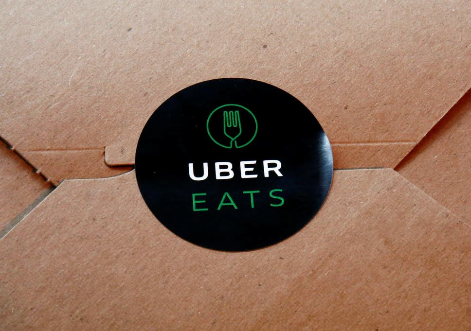 uber eats promo code glasgow mcdonalds