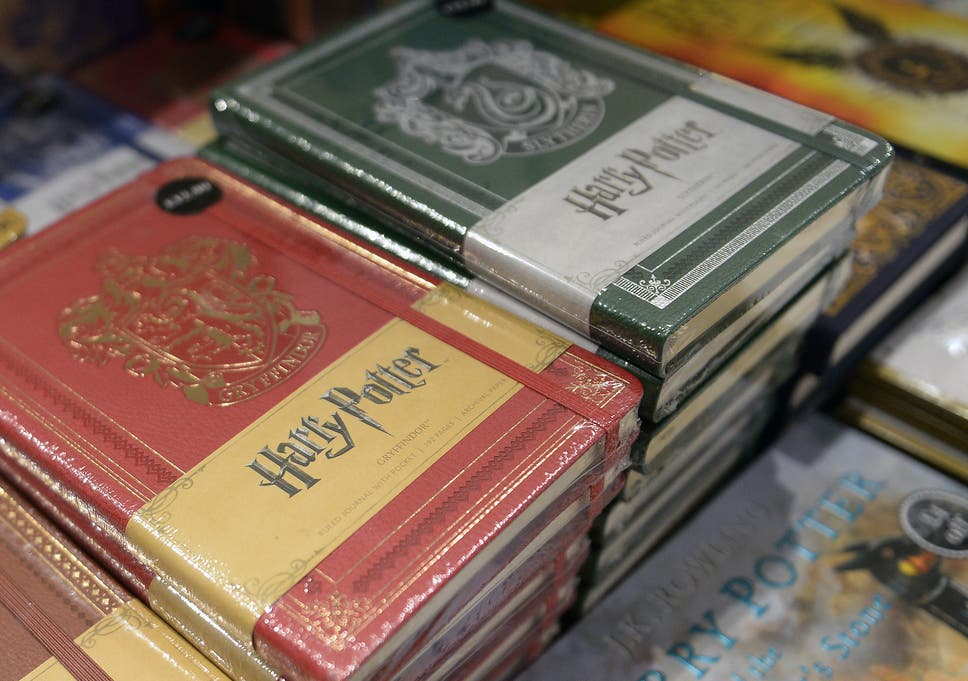 Harry Potter First Edition Sells For 60000 How To Tell If You