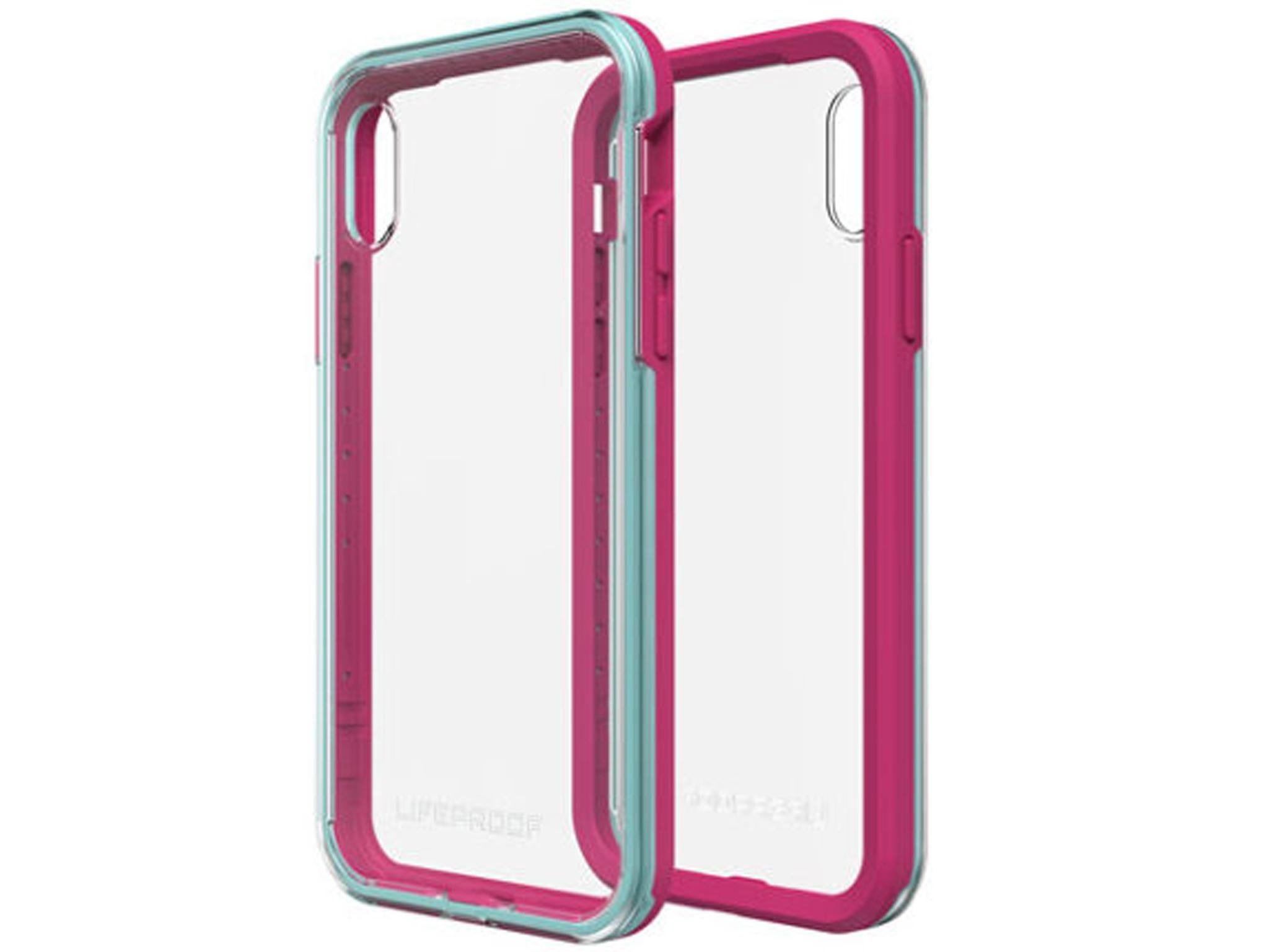 ipalm iphone 8 case