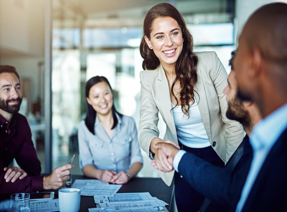 Highly paid women earn $800,000 less than their male colleagues over their lifetime, according to the research