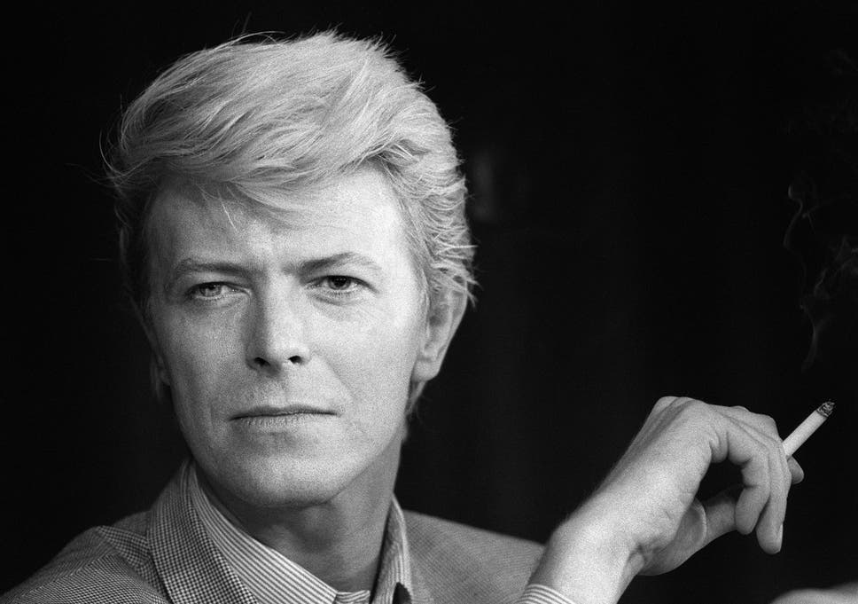 Romeo And Juliet Essay Thesis The Duo Befriended Each Other When The Musician Moved To Switzerland In The  Late Seventies Essays Term Papers also Classification Essay Thesis Statement David Bowie Used To Hide Under Kitchen Table To Avoid Roger Moore  Essay My Family English