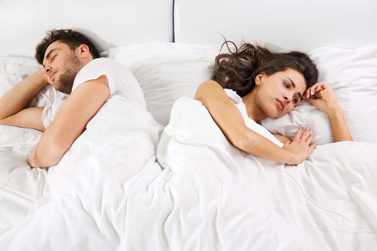 Когда Спать С Парнем После Знакомства