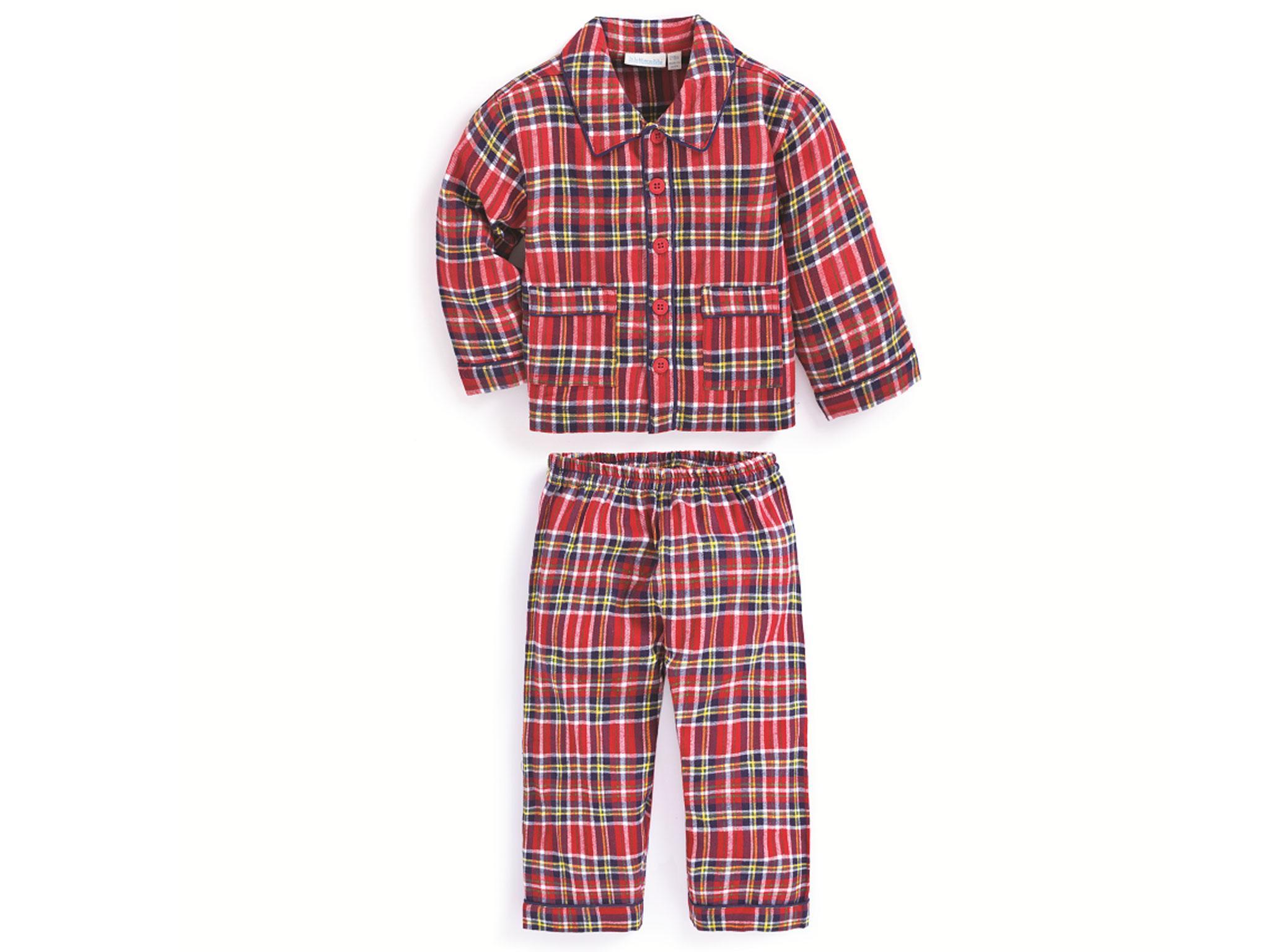 15 best sleepwear brands for kids | The Independent