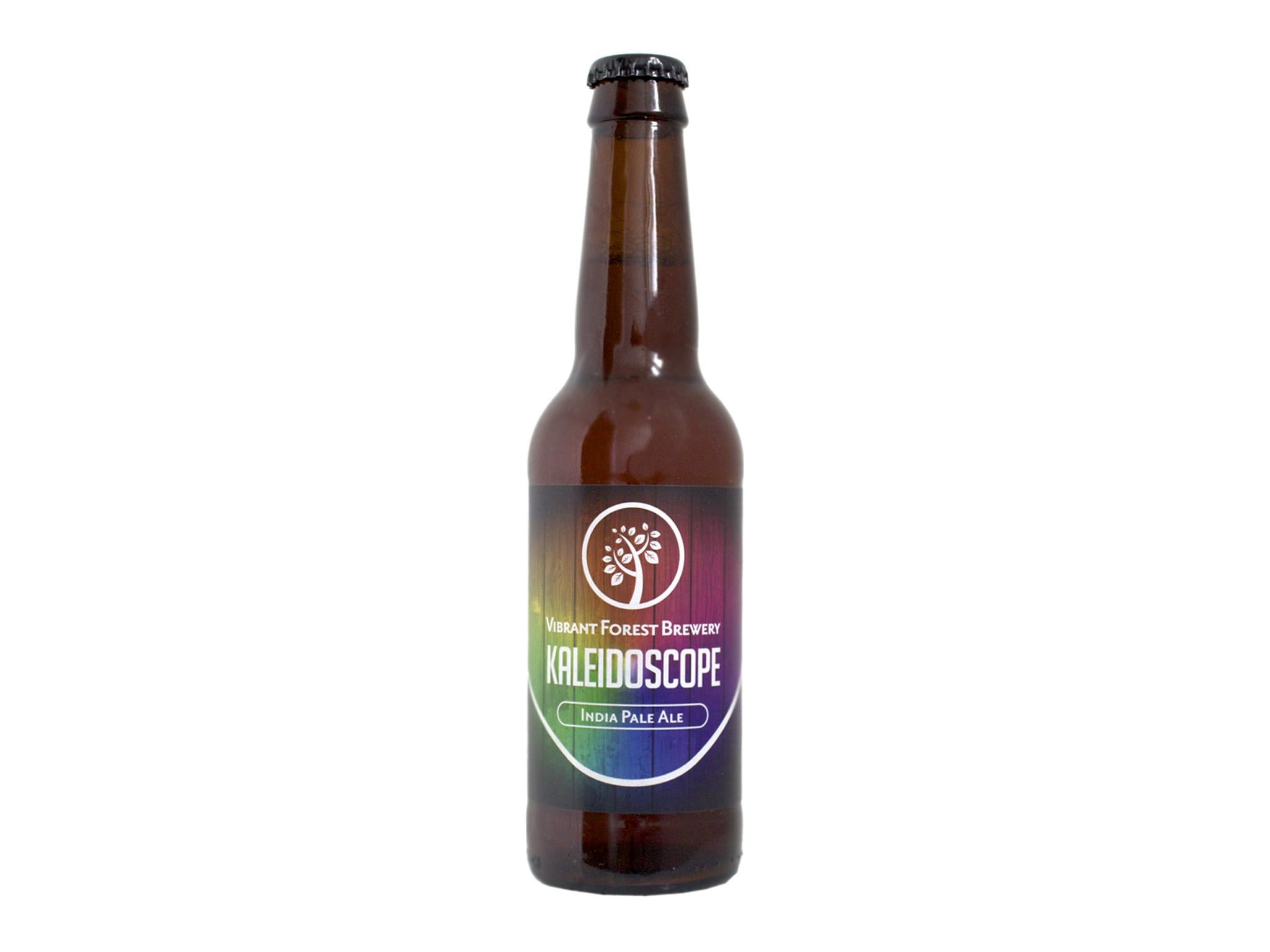 10 Best Ipas The Independent