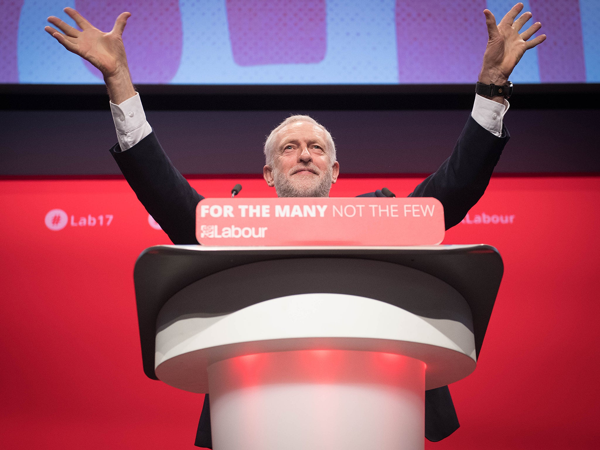 Landlords are right about Corbyn's crazy proposals to