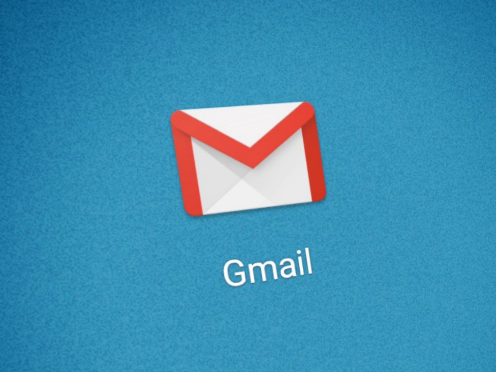 Google removes pronouns from Gmail 'smart compose' feature after they are accidentally sexist