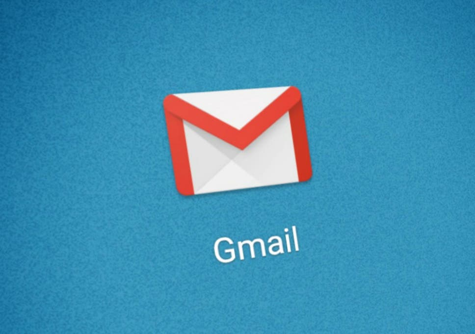 Google reveals how hackers break into people's Gmail
