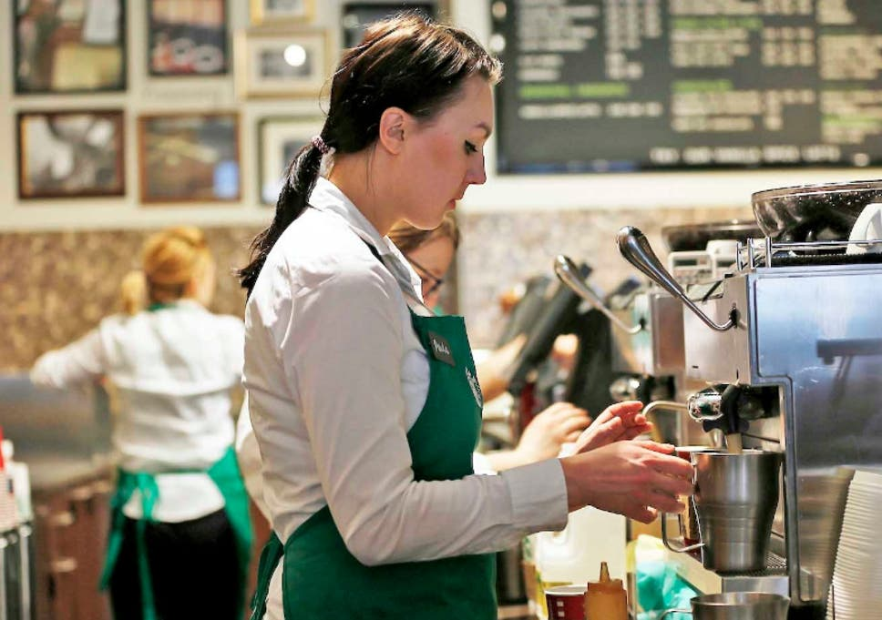 Baristas reveal the 9 most annoying things customers do | The