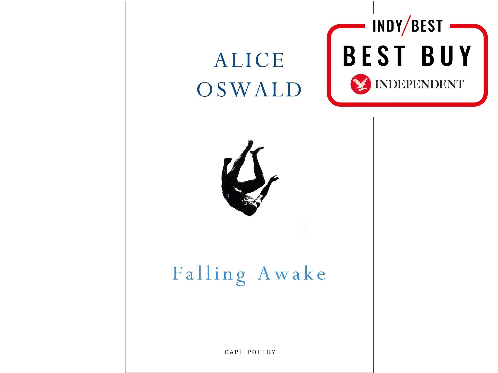 8 best poetry books the independent read more fandeluxe Choice Image
