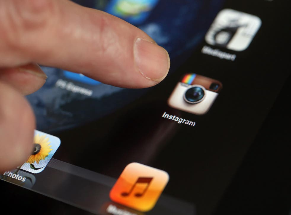 A third of children want social media to provide them with more opportunities to make money, the survey revealed